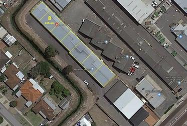 8/19 Rudloc Road Morley WA 6062 - Image 3