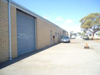 8/19 Rudloc Road Morley WA 6062 - Image 2