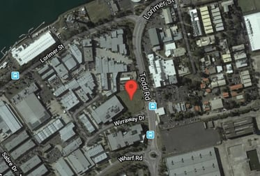 1-9 Wirraway Drive Port Melbourne VIC 3207 - Image 3