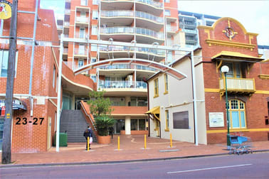 Level 1, Suite 68A/23-27 Macmahon Street Hurstville NSW 2220 - Image 1