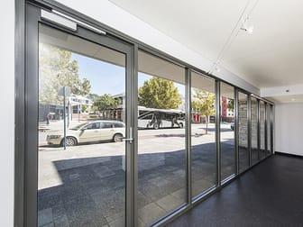 27/60 Royal Street East Perth WA 6004 - Image 2