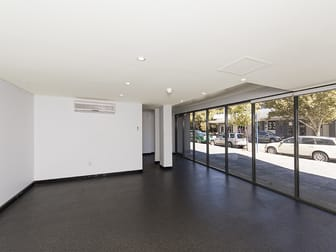 27/60 Royal Street East Perth WA 6004 - Image 3
