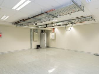 Lower Level/578 Murray Street West Perth WA 6005 - Image 2