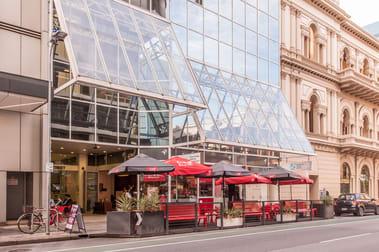 Level 2/97 Pirie Street Adelaide SA 5000 - Image 1