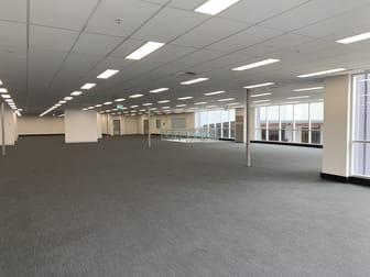Level 1, 1C/14A Baker Street Banksmeadow NSW 2019 - Image 3