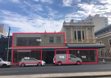 104-110 Flinders Street Adelaide SA 5000 - Image 2