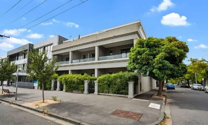 171 Park Street South Melbourne VIC 3205 - Image 2