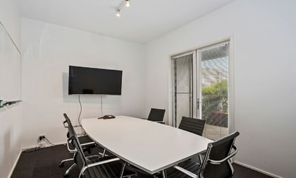 171 Park Street South Melbourne VIC 3205 - Image 3