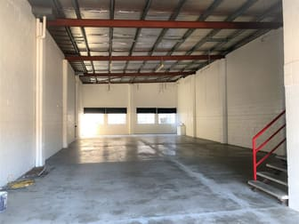 3/326 Melton Road Northgate QLD 4013 - Image 1