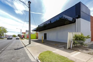 Showroom/250 York Street Sale VIC 3850 - Image 1