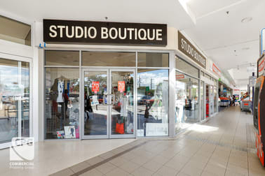 Shop 15/58 President Avenue Caringbah NSW 2229 - Image 1