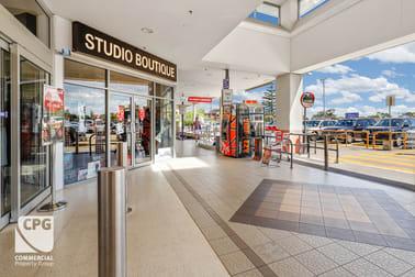 Shop 15/58 President Avenue Caringbah NSW 2229 - Image 2
