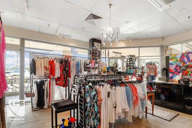 Shop 15/58 President Avenue Caringbah NSW 2229 - Image 3