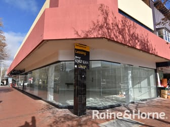 194 Summer Street, Orange NSW 2800 - Retail Property For Lease