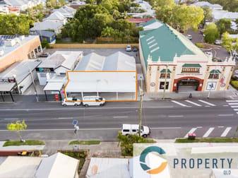 971 - 973 Stanley Street East East Brisbane QLD 4169 - Image 2