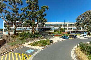 Ground Floor Administration Building Tonsley SA 5042 - Image 1