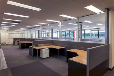 Ground Floor Administration Building Tonsley SA 5042 - Image 2