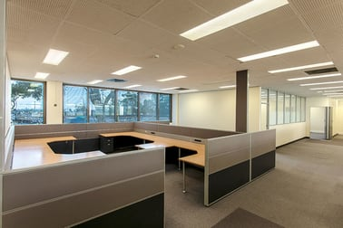 Ground Floor Administration Building Tonsley SA 5042 - Image 3