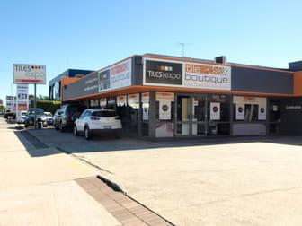 20 Victoria Street Midland WA 6056 - Image 3