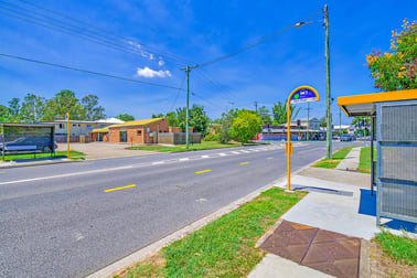 36 Rose  Street Wooloowin QLD 4030 - Image 1