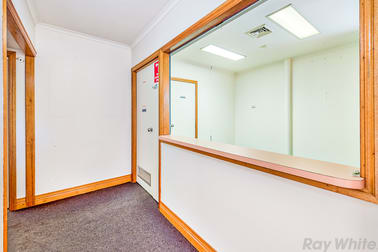 36 Rose  Street Wooloowin QLD 4030 - Image 3