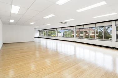 859 Pacific Highway Pymble NSW 2073 - Image 1