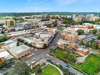 6/284 Pacific Highway Hornsby NSW 2077 - Image 2