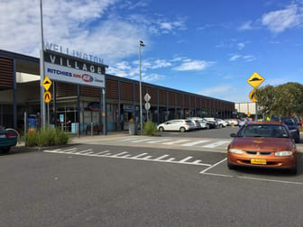 1100 Wellington Road, Rowville VIC 3178 - Image 1