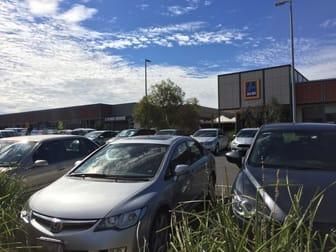 1100 Wellington Road, Rowville VIC 3178 - Image 2