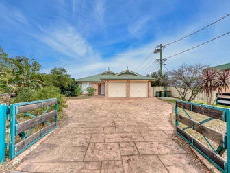 69 Appin Road Appin NSW 2560 - Image 2