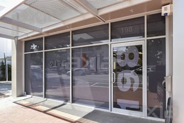 198 Stirling Street Perth WA 6000 - Image 3