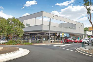 Sutherland NSW 2232 - Image 3
