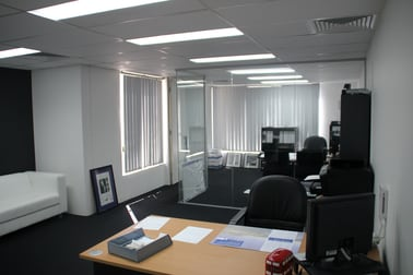 29A/65-75 Captain Cook Drive Caringbah NSW 2229 - Image 2