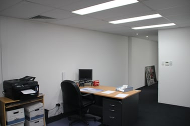 29A/65-75 Captain Cook Drive Caringbah NSW 2229 - Image 3