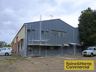 80 Lever Street Albion QLD 4010 - Image 3