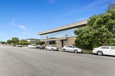 Warehouse G & H/34-44 Raglan Street Preston VIC 3072 - Image 2
