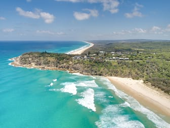Shop 3/15 East Coast Road Point Lookout QLD 4183 - Image 3