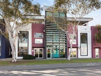 A2.1/63-85 Turner Street Port Melbourne VIC 3207 - Image 1