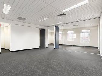 A2.1/63-85 Turner Street Port Melbourne VIC 3207 - Image 2