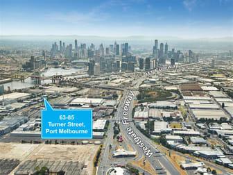 A2.1/63-85 Turner Street Port Melbourne VIC 3207 - Image 3