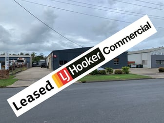 4/16 Cook Drive, Coffs Harbour NSW 2450 - Image 1