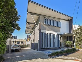 47 Amelia Street, Fortitude Valley QLD 4006 - Image 1