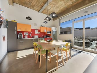 47 Amelia Street, Fortitude Valley QLD 4006 - Image 2