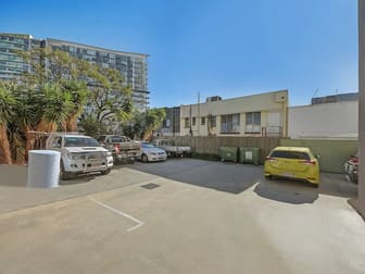 47 Amelia Street, Fortitude Valley QLD 4006 - Image 3