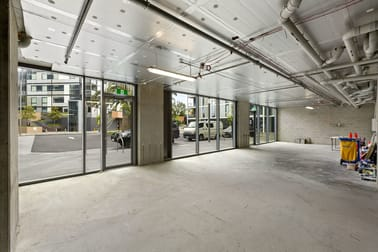 Ground Floor/590 Orrong Road Armadale VIC 3143 - Image 3