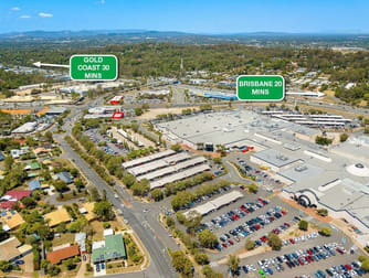 2/4 Mandew Street Shailer Park QLD 4128 - Image 2