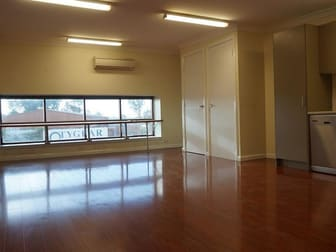 Unit 2/28 Glenwood Drive Thornton NSW 2322 - Image 2