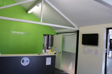 38A President Avenue Caringbah NSW 2229 - Image 2