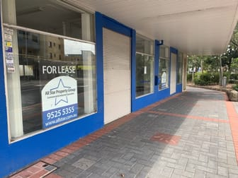 3 & 3A/347 Port Hacking Road Caringbah NSW 2229 - Image 1