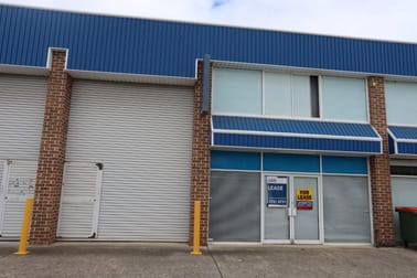 Unit 23/34-36 Abel Street Penrith NSW 2750 - Image 2